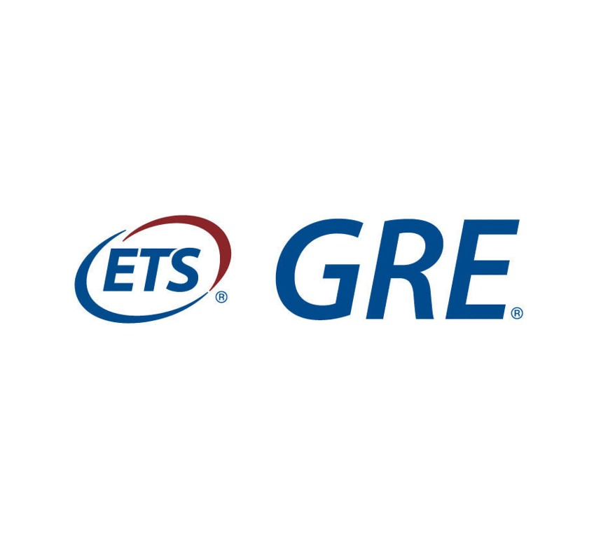 Preparing for the GRE General Test : Tips & Tricks