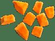 quiz-food-photo-mobile