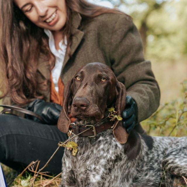 Tips inför jaktsäsongen