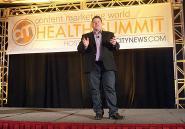 CMW-Health-2012-Buddy