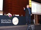 ExL-Digital-Pharma-China-2016