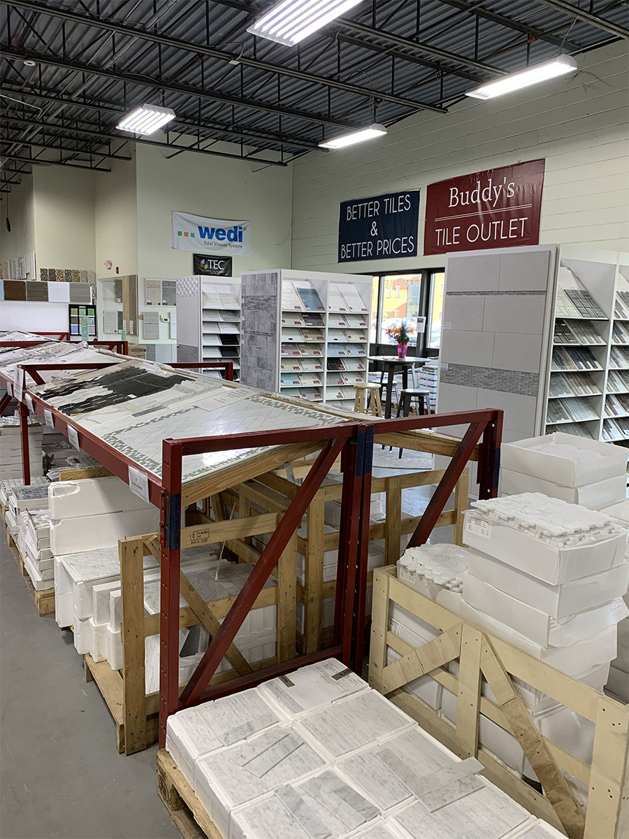 tile outlet for discount tiles