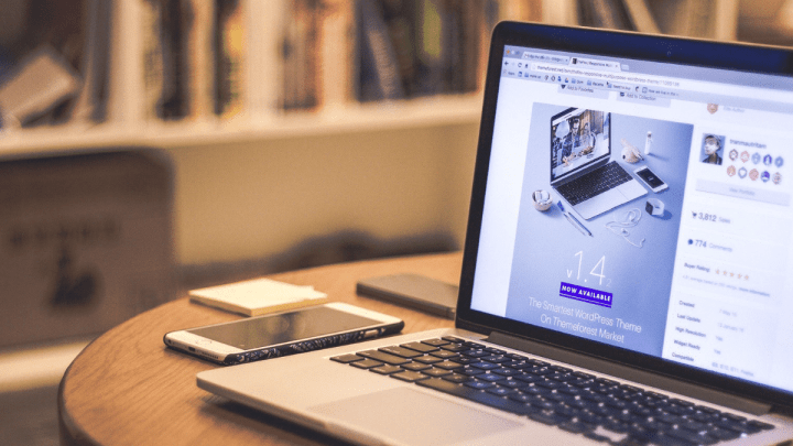 What It Takes To Build An E-learning Website
