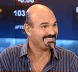 Fast Money's Najarian: Would you buy a stock from this man- or a used car?