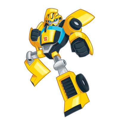 Transformers Rescue Bots Disaster Dash By BUDGE Budge StudiosMobile Apps For Kids