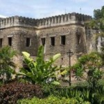 One Day Prison Island Tours in Zanzibar