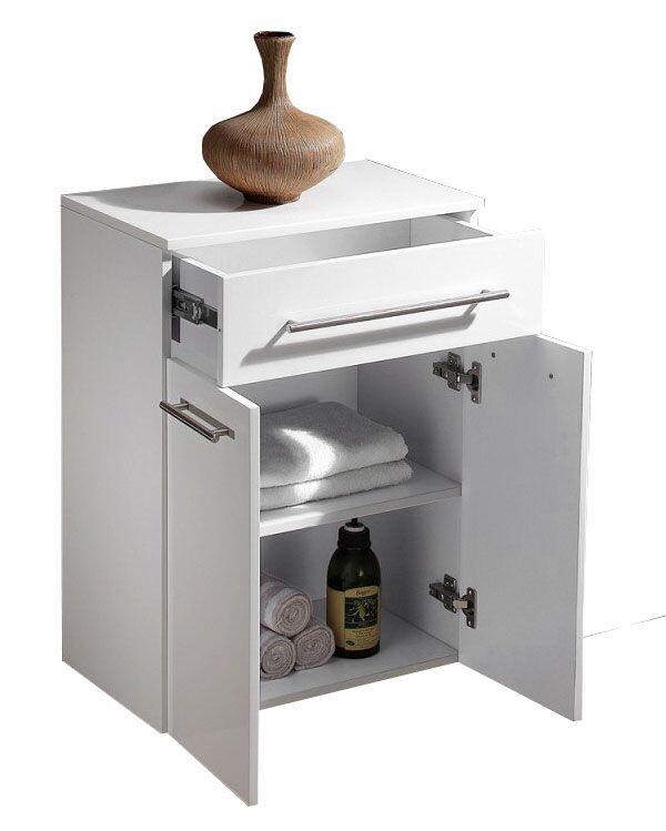 Open Kast Wit : Hoogglans kast kast amalfi hoogglans wit cm