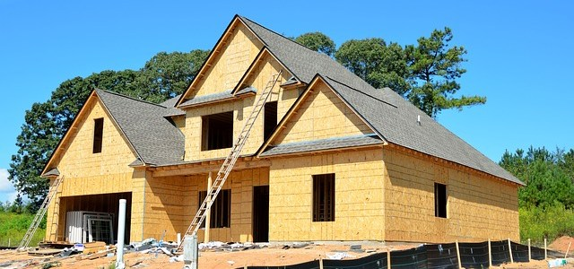 How to Afford a Home Addition