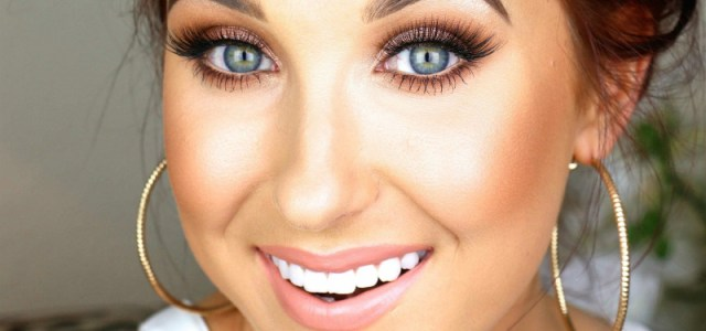What is Jaclyn Hill's Net Worth?