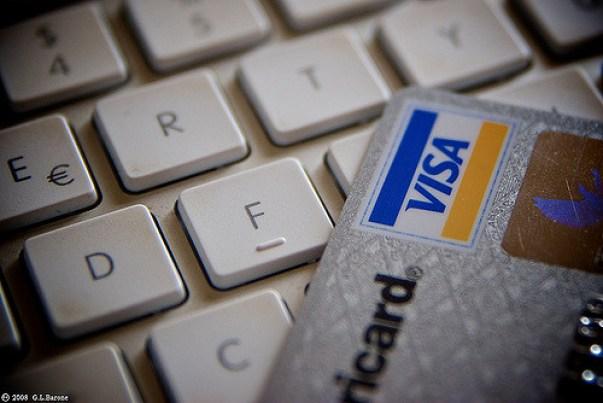 Visa Signature vs Visa Platinum