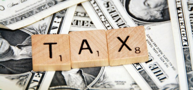 Tax Laws You Didn't Know About