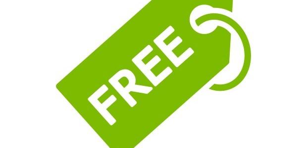 Free Stuff You're Not Using