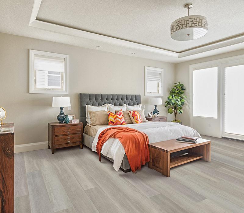 vinyl flooring columbus ohio