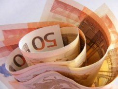 budgetteren bedrijf geldzorgen workshop