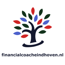 financialcoacheindhoven.nl