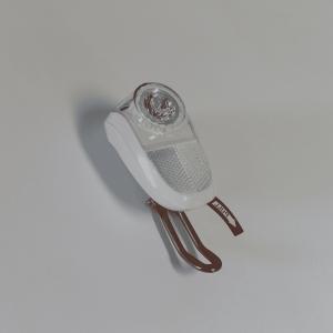 Led voorlicht wit