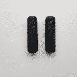 Vredestein handvatten zwart