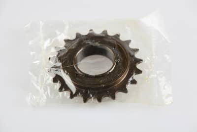 Freewheel 19T