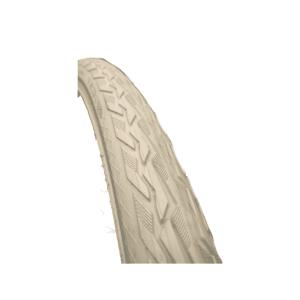 Creme CST buitenband 28x1 5/8 (37-622)