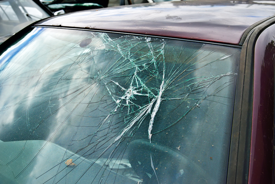 Auto Glass Repair Amp Replacement Binghamton Ny Budget Glass