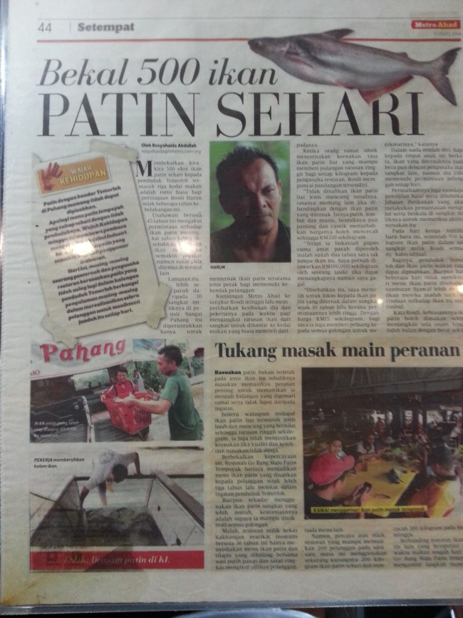 GOBANG NEWSPAPER 3