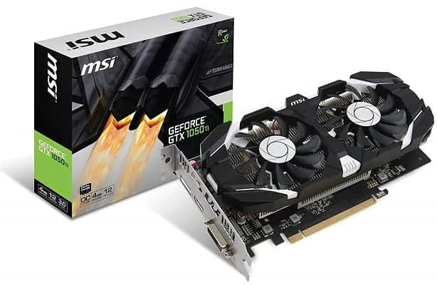 Best Graphics Card for Mining 2019