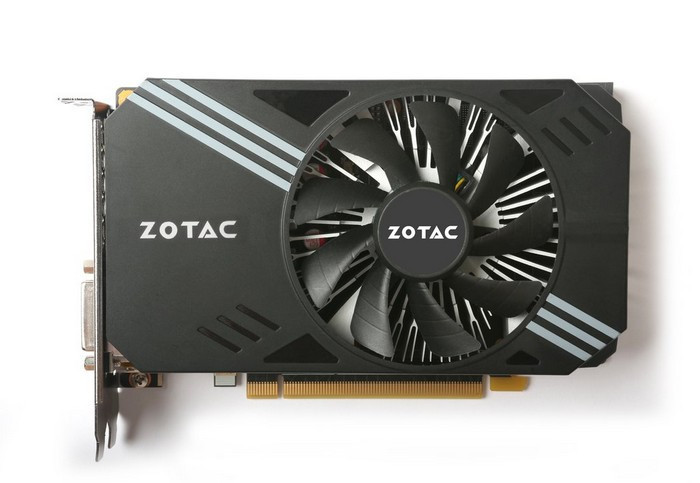 Best Graphics Card Under 50 Dollars In