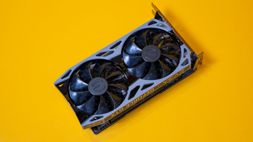 Best Graphics Card Under 500 Dollars In