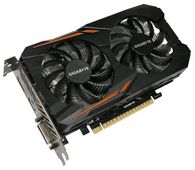 Best Graphics Card for 200 Dollars in 2019