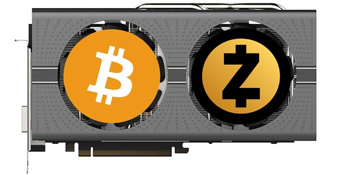 Best Graphics Card for Bitcoin Mining 2019