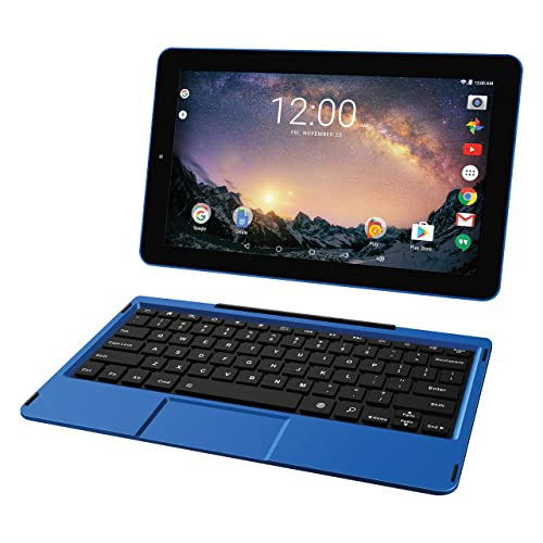 Best Rca 10 Tablets 2020