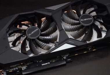 Best Video Card Under 200 Dollars 2019