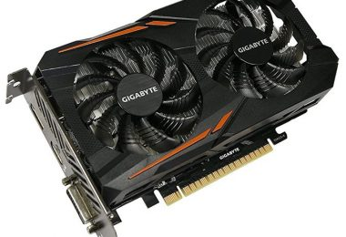 Best Video Card Under 200 Dollars in 2019