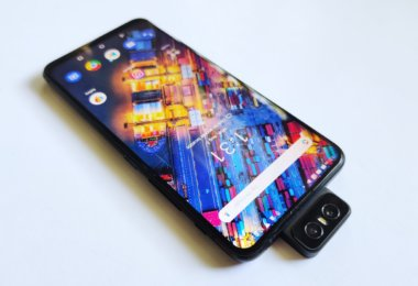 Best Android Phone