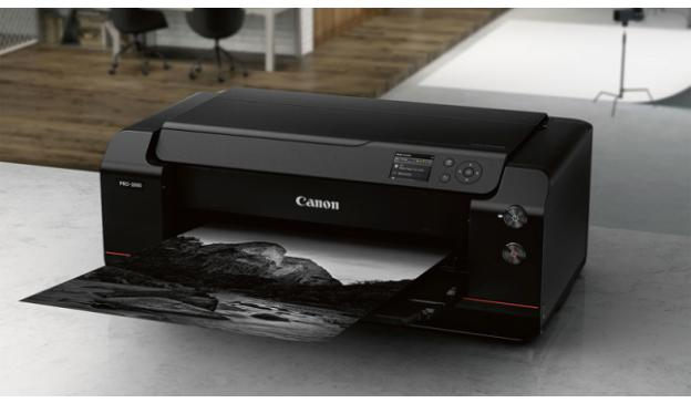 best 4x6 photo printer 2020