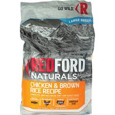 Redford Cat Food Reviews 2020