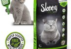 Skoon Cat Litter Reviews