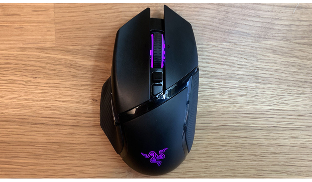 Best Corsair Gaming Mouse 2021