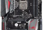 Best Skylake Motherboards 2021