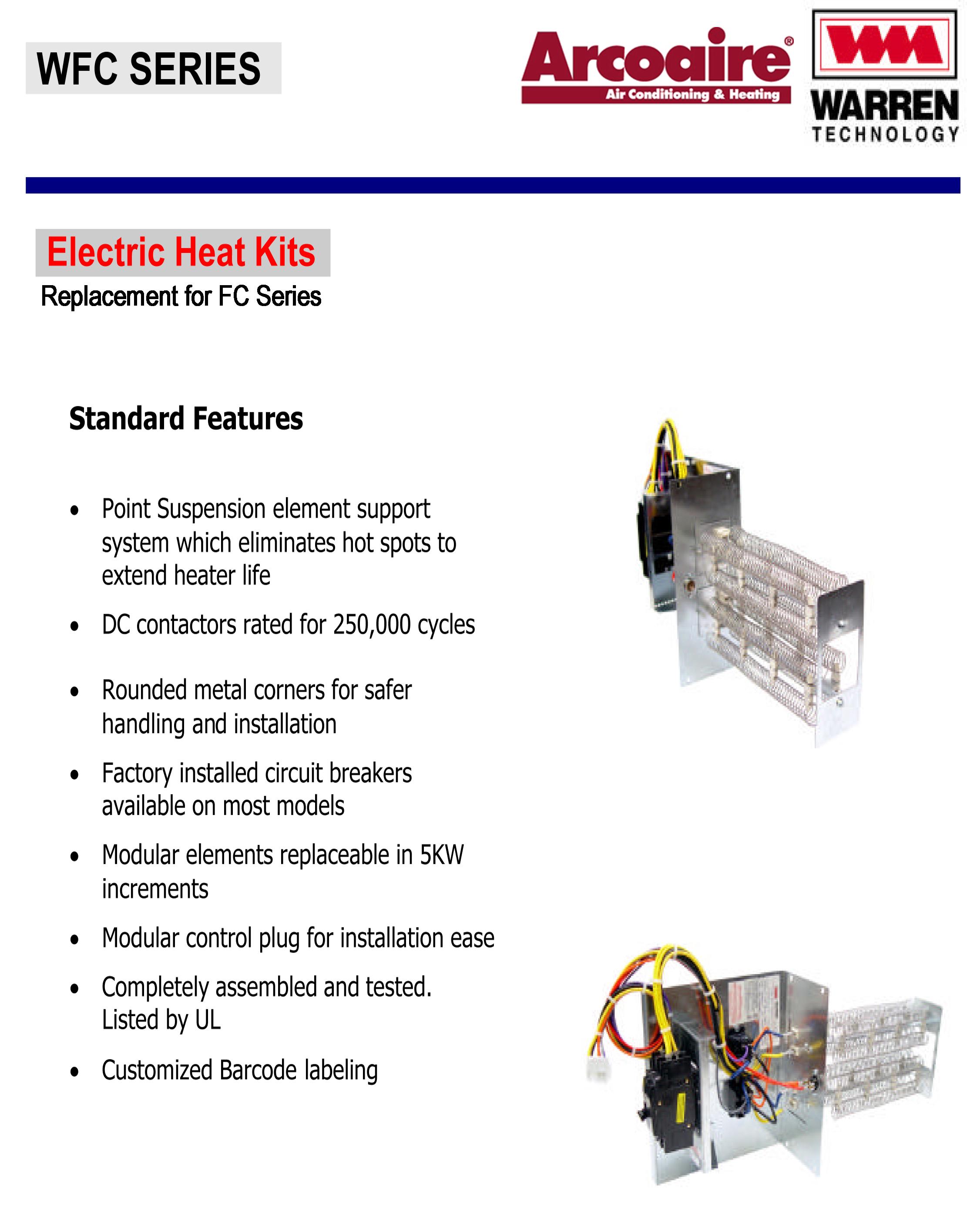 Goodman Furnace Fuse Replacement Model Gms90703bxa Wiring Diagram