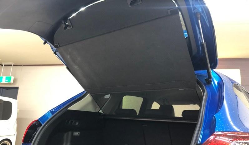 2012 Mazda CX-5 full