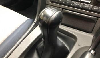 1998 Nissan Skyline HR34 full