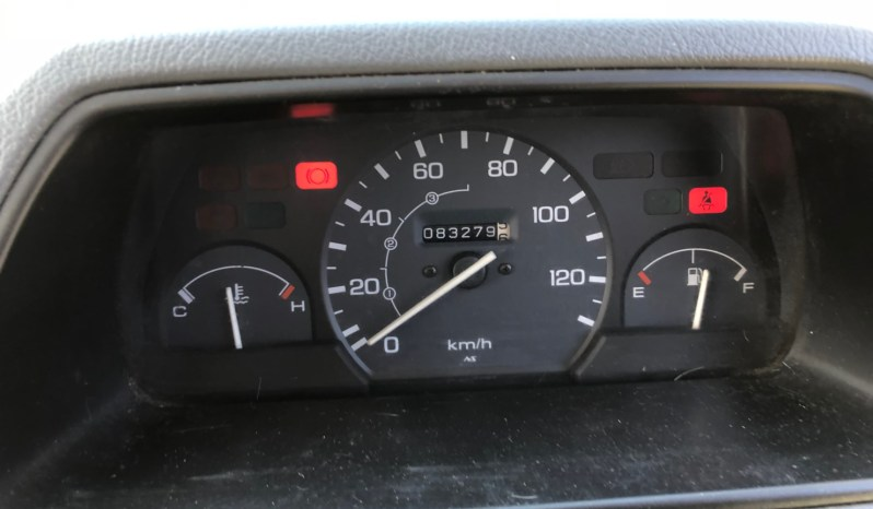 1995 HONDA ACTY TRUCK -5838 full