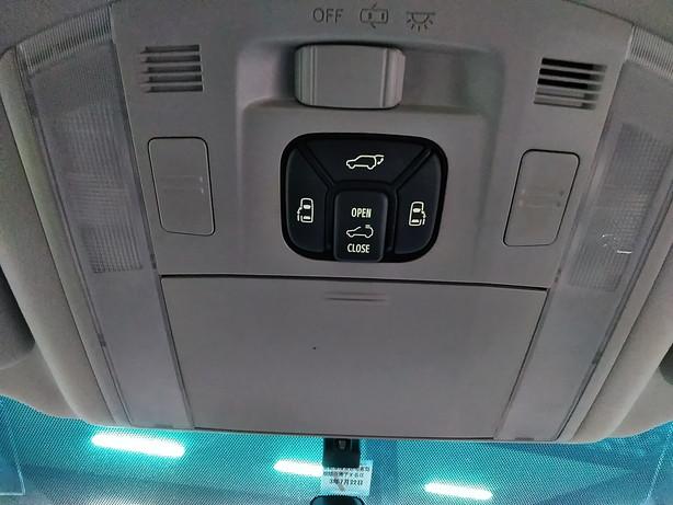 2010/07 Alphard 240S Prime Selection2 -2176 full