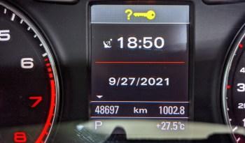 2013/9 AUDI Q3 2.0TS FSI QUATTRO 211PS -1792 full