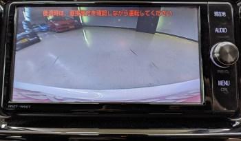 2016/12 TOYOTA MARK X 250G -1595 full