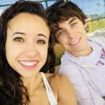 Evan & Nikayla
