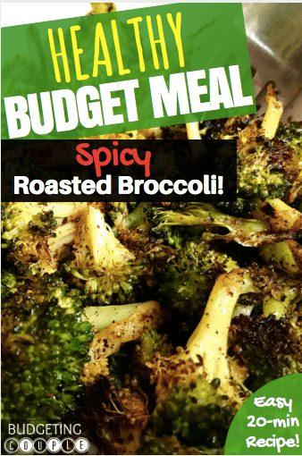 budget meals, cheap meals, budget friendly recipe, budget recipe, cheap recipe, quick and easy recipe, easy recipe, healthy recipe, healthy budget meals