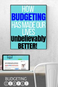budgeting, budget, how to budget, budgeting tips, budgeting tips for beginners, save money, how to save money