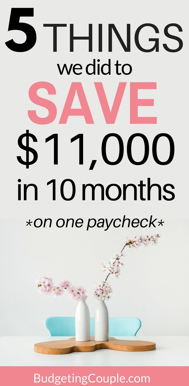 saving money, saving money tips, save money, save money in your 20's, how to save money, how to save money in your 20's, money saving, money saving tips